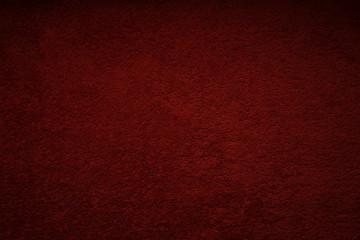 Rocznika Burgundy tekstury materialny tło