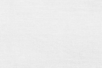 Białe tło lniane. / Białe tło lniane.