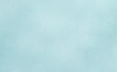 Jasnoniebieski kolor matowe szkło tekstura tło