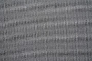 Tekstura szarego płótna