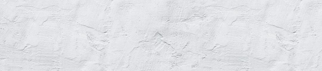 nagłówek panorama biały teksturowany beton