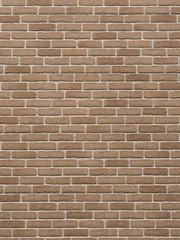 タイル模様の壁材
