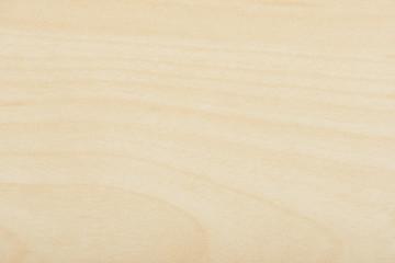 Light wooden taxture background