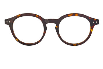 Modne męskie okulary