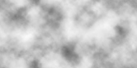 Vector fog seamless tile