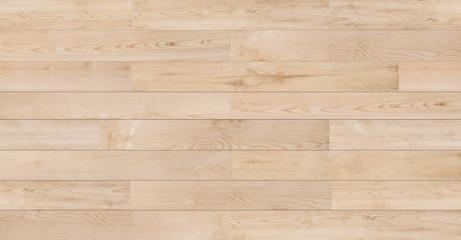 Drewniany tekstury tło, bezszwowa dębowego drewna podłoga