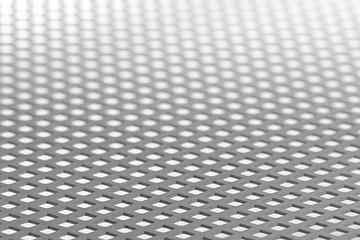 Metalowa tekstura, tło