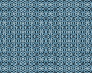 Background Pattern Graphic 10502