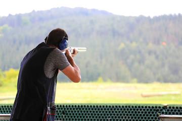 Strzelba z Kraju Basków 4M0A3978-f18