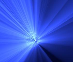 Światło i cień streszczenie tło materiału