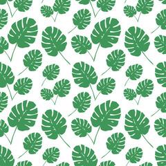 Tropical Pattern Endless