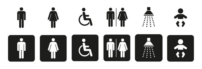 Ikony sanitarne