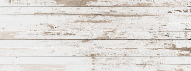 wood board white old style abstract background objects for furniture.wooden panels is then used.horizontal