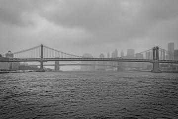 Manhattan brings