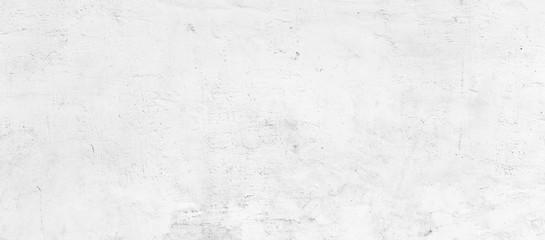 Tło białe ściany otynkowane