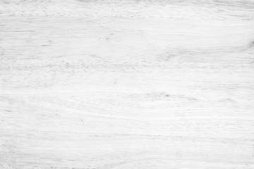 Biel myjąca miękka drewno powierzchnia jako tło tekstury drewno