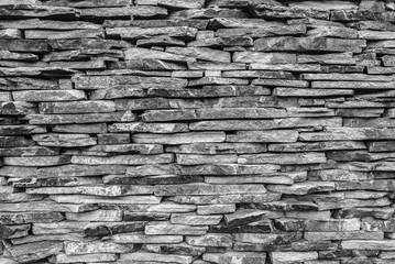 Stone masonry as an background. Stone background.
