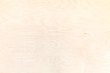 drewniane tła z naturalnej sklejki brzozowej