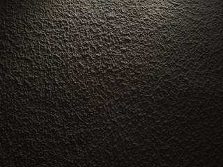 Dark Volcanic Wall