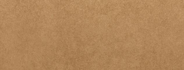 Jasnobrązowy papier pakowy tekstura transparent tło