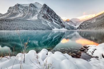 Park Narodowy Banff