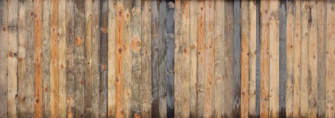 Brown drewna deski deski tekstury barwiony tło