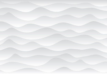 Abstract background. Vector drawing