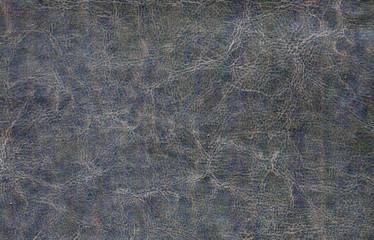 Gray color suede texture.