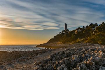 Cap Ferrat, Francia - Costa Azzurra