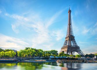 Jego w Paryżu