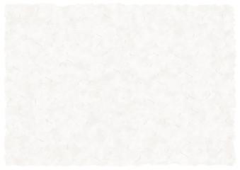 和紙テクスチャーの背景イラスト