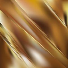 Dark Brown Background Vector Image