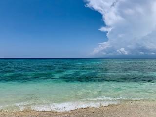 インドネシア ギリ島
