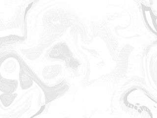 Abstract grey and white background. Modern design.