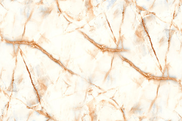 marble wall and floor decorative tiles design pattern texture background,