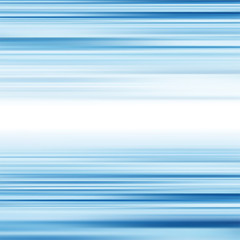 GD mesh blue_border flame