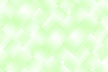 Abstract color illusion effect vector illustration background for use in design graphic.