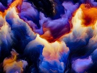 Spirit of Cloudscape