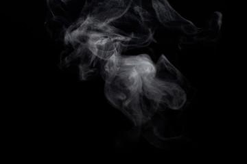 Steam material