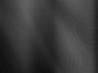 Net texture foil art canvas backdrop design