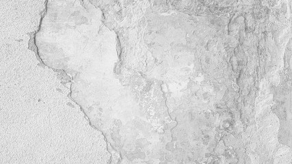 Dramatic concrete wall background texture