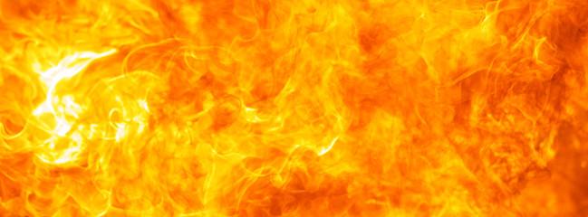 streszczenie wysadzić blask, płomień, ogień element tekstury na tle banner, gorący motyw, projekt, koncepcja