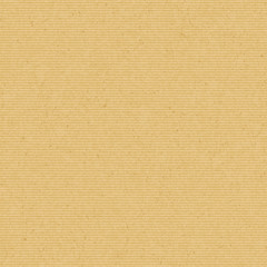 Cardboard realistic pattern or background