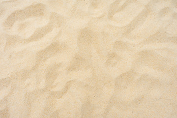 texture of paper sand