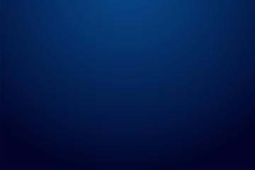 Dark blue gradient background modern look.
