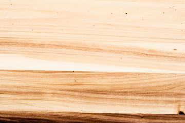 Wooden plank textured background