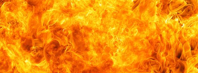 streszczenie blask ognia płomień tekstury na tle transparentu