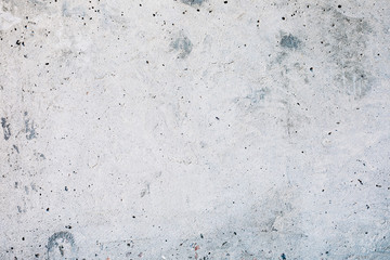 Light gray concrete texture. Abstract building architectural background