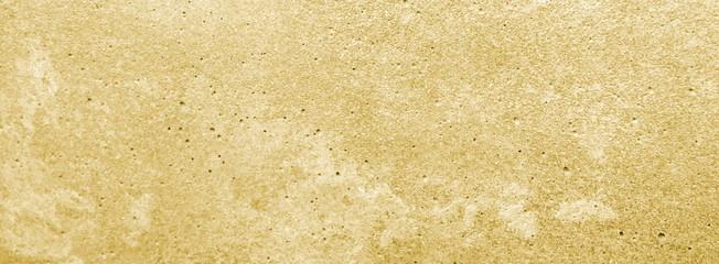 Hintergrund abstrakt gold gelb - weihnachtlich - edel elegant