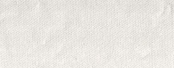 long white pound paper texture canvas vector